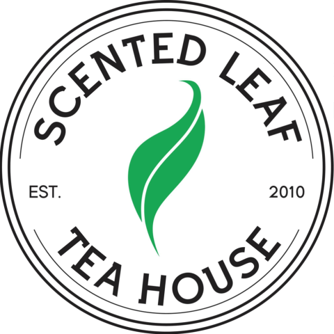 Scented Leaf Tea House & Lounge