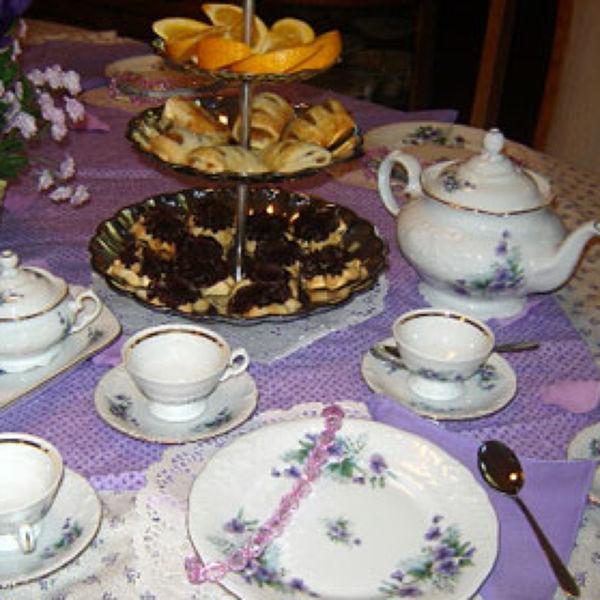 best 20 tea rooms in baltimore. Black Bedroom Furniture Sets. Home Design Ideas