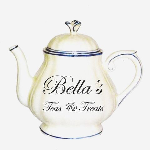 Bella's Teas & Treats