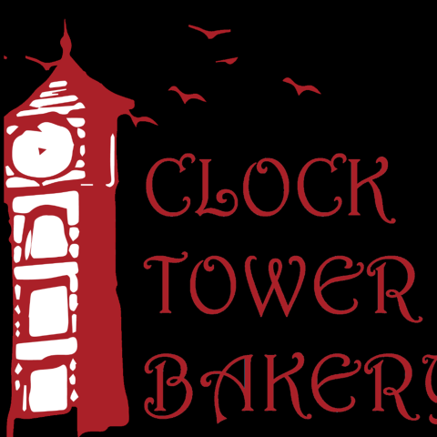 clocktower bakery