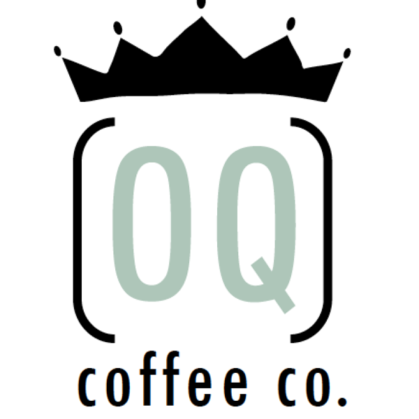 OQ Coffee Co.