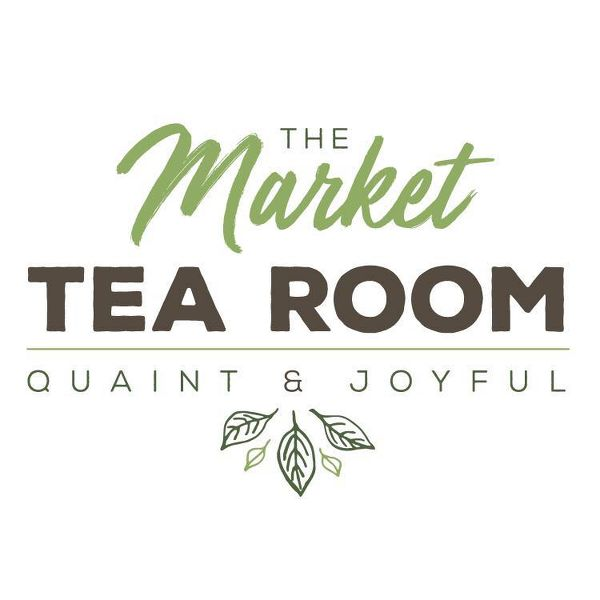 The Market Tea Room