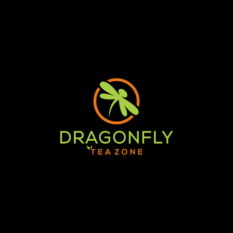 Dragonfly Tea Zone