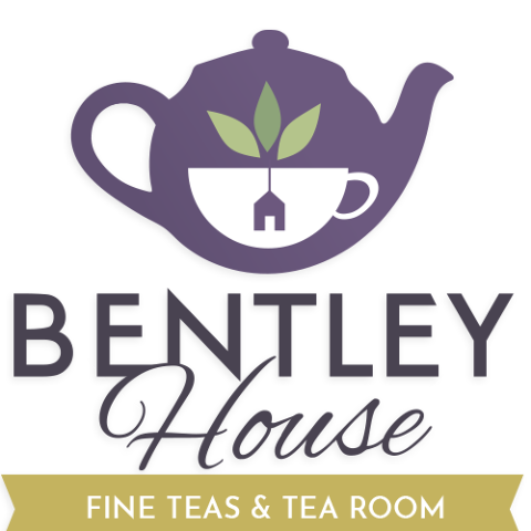 Bentley Tea House