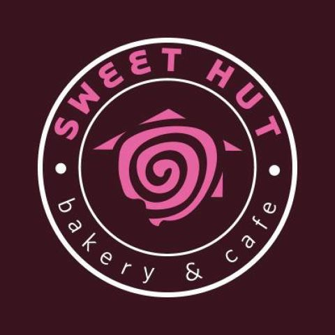 Sweet Hut Bakery & Cafe
