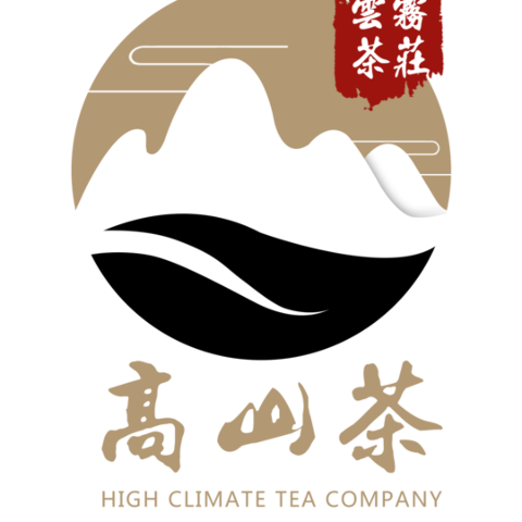High Climate Tea Company