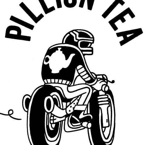 Pillion Tea