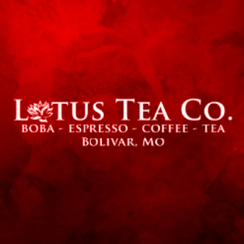 Lotus Tea Co.